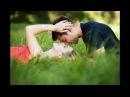 Влюбленное сердце~Heart in love. Романтическая музыка души.