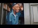 BlocBoy JB Half Man, Half Amazing Prod By Denaro Love (Official Video) Shot By: @Fredrivk_Ali