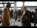 Видео к сериалу «Вспомни, что будет» 2009 – 2010 ТВ-ролик №2 дублированный