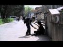 Самсы / кыргыз кино