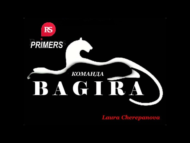 PRIMERS-Голая правда о компании Праймерс