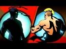 ПОЛНОЕ ПУЗО КИРПИЧЕЙ 8 прохождение игры Shadow Fight 2 БЕЗ ДОНАТА бой с тенью 2 от Funny Game...
