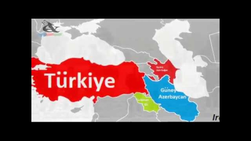 Türkmənçay və Gülüstan niyə bağlandı ? Azərbaycan necə parçalandı ☾✵