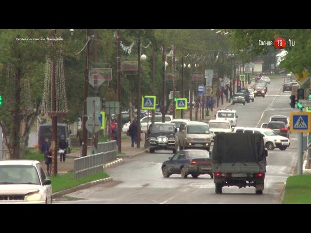 Сахалинец на восемь лет отправится в колонию за убийство жителя Хабаровска