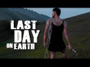 LAST DAY ON EARTH: Life in Loop - Live Action