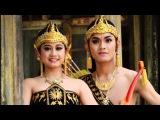 Javanese Culture  Indonesia Ethnic