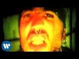 Machine Head - Ten Ton Hammer OFFICIAL VIDEO