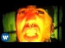 Machine Head - Ten Ton Hammer [OFFICIAL VIDEO]