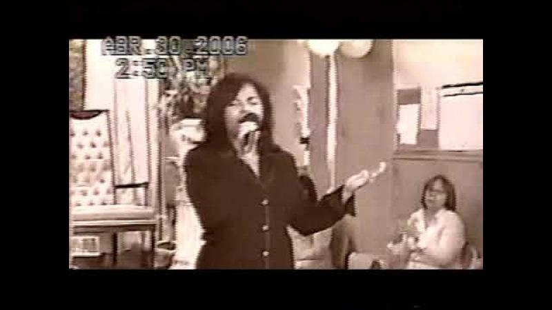 Ministra en Canticos Pastor Jose Manuel Perez Parte 7