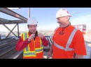 Rick and Ironworkers