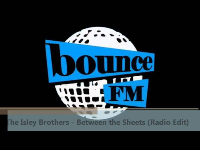 All Grand Theft Auto: San Andreas - Bounce FM Songs - Full Soundtrack List