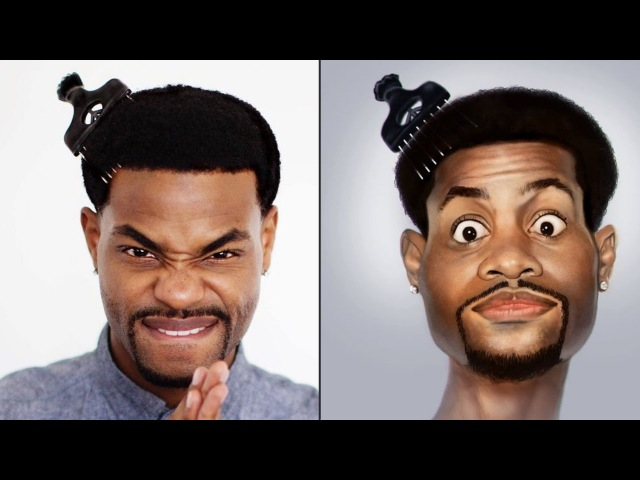 Try Not To Laugh Watching Funniest King Bach Vines Compilation 2017 - Co Vines✔