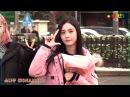 [liveen TV] 소나무 (SONAMOO), 내 눈을 바라봐~ (뮤직뱅크 출근길 908회)