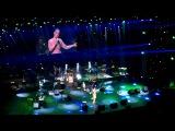 Концерт Елены Ваенги в Питере.