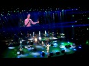 Концерт Елены Ваенги в Питере. А я на север хочу опять 30.01.2018
