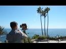 Photography On Location: Laguna Beach, CA