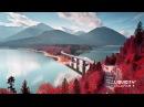 Silence Groove - Autumn Plains