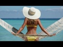 Jazz L'amour Summer Dreams See the Light Mix *THE SMOOTHJAZZ LOFT*