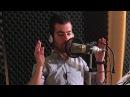 Paxde meg e zinvorin by : Souren Ajemian (Official Video)