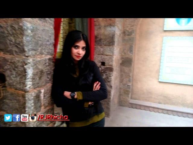 Mirza Ghalib Ki Haweli Chandni Chowk Weekend Hangout