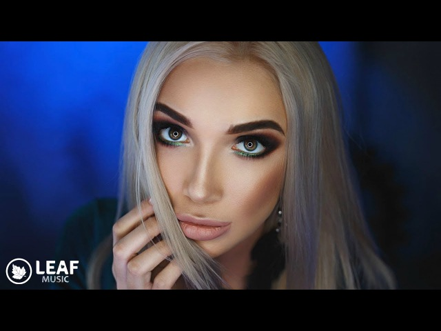 Special Winter Super Drop G Mix 2018 - Best Of Deep House Sessions Music 2018 Chill Out Mixed Drop G