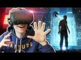 DUKE NUKEM IN VIRTUAL REALITY?! | Protocol VR (HTC Vive Gameplay)