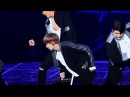 SUPER SHOW7 in SEOUL :: MAMACITA (Eunhyuk focus)