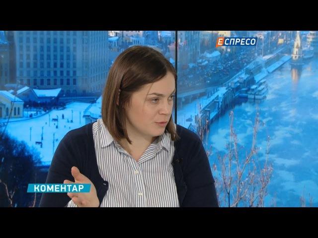 В Україні немає чіткого механізму визволення політв'язнів, - Томак