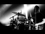 Royal Blood - 20th Century Boy Live (T. Rex cover)