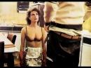 A Woman in Flames _ Женщина в пламени (1983 ) Эротический Фильм •