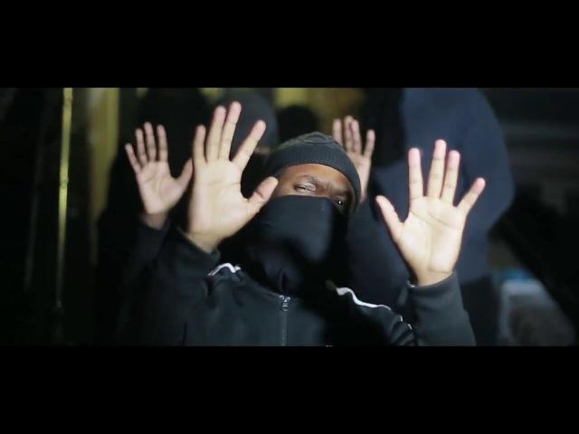 4 GLane MashPies x Velly Burn That Bridge Music Video @mashpies4 @kadzrmg