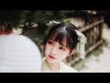 Traditional Chinese clothing Hanfu 02【一见倾心】古风汉服篇(二)