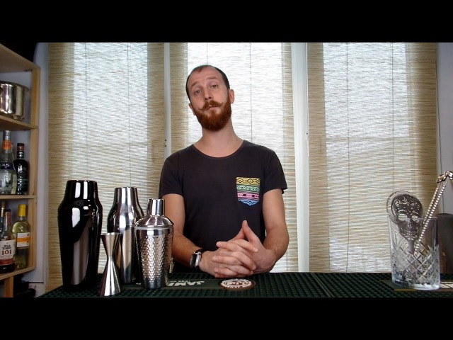 Как пить и меньше пьянеть от алкоголя: хитрости, способы и мифы