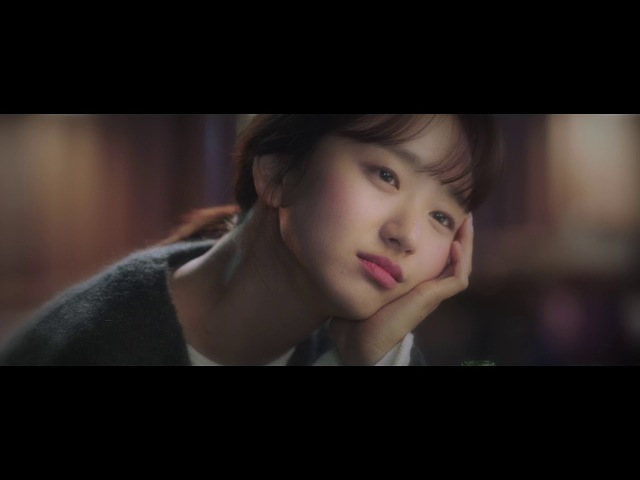 [Official MV] 그냥 사랑하는 사이(Just Between Lovers) OST Part.3 라디(Ra.D) - 그냥 보고싶은 사이