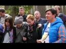 MODLITEWNA PODRÓŻ 2016 (GRUPA PÓŁNOCNA) Международный молитвенный тур по Польше (ГРУППА СЕВЕР)