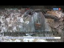 Новости на Россия 24 В Кировске откроется диорама посвященная прорыву блокады Ленинграда