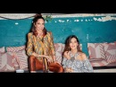 Sara Carbonero y Eugenia Silva, mujeres de moda | ELLE