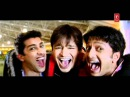 Chain Khuli Ki Main Khuli (Masti Masti) [Full Song] Masti | Vivek Oberoi, Ritesh Deshmukh Others