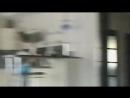 TAVAN - Чувашский межнациональный сериал. Серия 1 - Земля тебе пухом, Седой