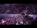 Конференция в г Алматы с участием Председателя правления г м Ли Цзиньюанем под девизом Новый старт Новый механизм Новая мод