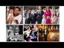 FREDERIK 50 Tribute in Honour of Crown Prince Frederik of Denmark Birthday