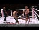 Alim Nabiev vs. Nieky Holzken