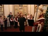Глава Нижнего Новгорода поздравила одаренных детей с наступающим Новым годом