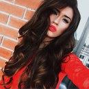Александра Кошелева фото #31