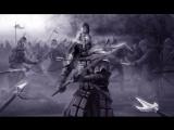 КЛАССНЫЙ ИСТОРИЧЕСКИЙ ФИЛЬМ БОЕВИК **АРАВТ 10 солдат Чинхисхана** (фильмы)
