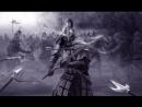 КЛАССНЫЙ ИСТОРИЧЕСКИЙ БОЕВИК **АРАВТ 10 солдат Чинхисхана** (кино фильмы)