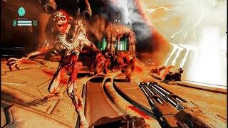 DOOM VFR Trailer VF (E3 2017) Doom VR