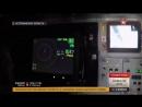Зенитчики поразили мишени из #ЗРК « #ТорМ2 » в Астраханской области #АрмияРоссии