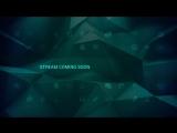 🔴 Overwatch | В мире животных | 4318 пик