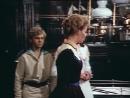 В поисках капитана Гранта 7-я серия 1985 приключения